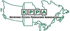 KPPA200