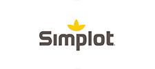 SIMPLOT200
