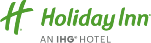 Holiday Inn Downtown Missoula